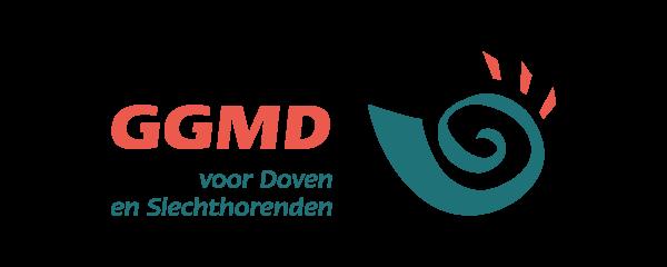 logo-ggmd.png