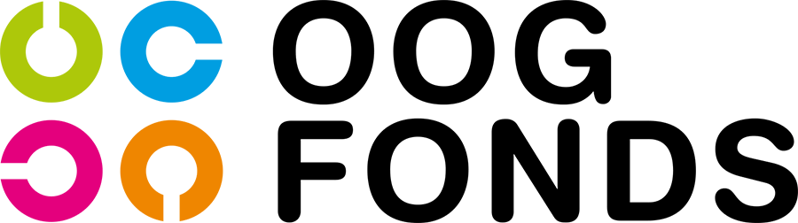 logo-oogfonds.png