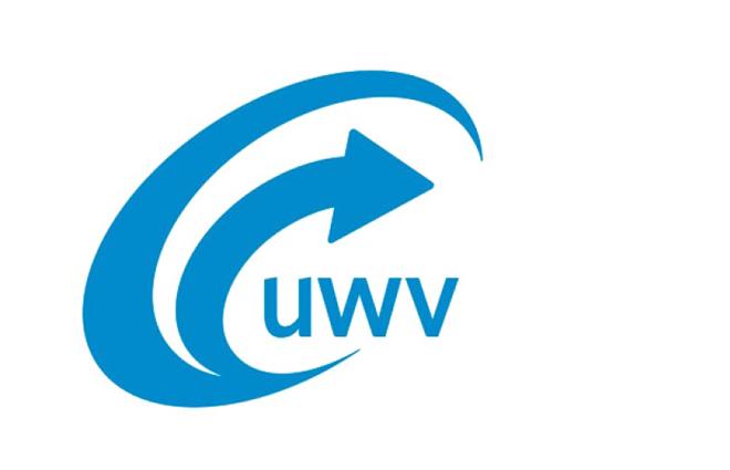 logo-uwv.jpg