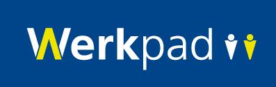 logo-werkpad.png