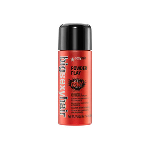 Big Sexy Hair Powder Play