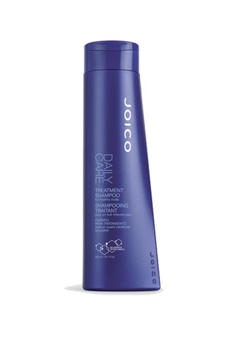 Joico Daily Care Treatment Shampoo