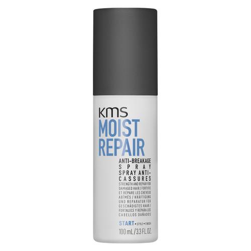 KMS MOISTREPAIR Anti-Breakage Spray 3.3oz