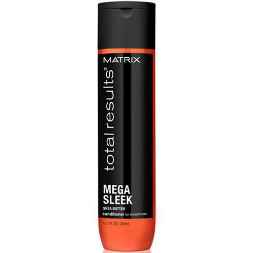 Matrix Total Results Mega Sleek Conditioner 10.1oz