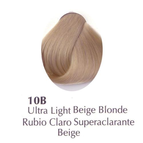 Satin 10B Ultra Light Beige Blonde 3oz