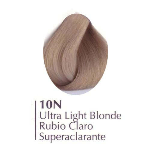 Satin 10N Ultra Light Blonde 3oz