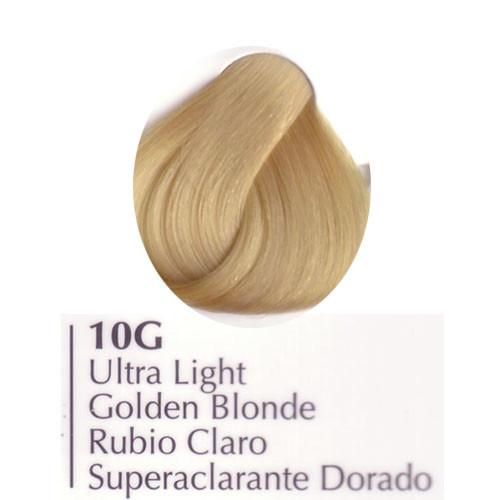 Satin 10G Ultra Light Golden Blonde 3oz