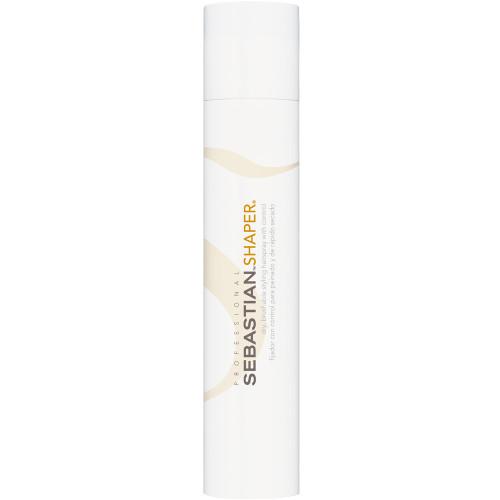 sebastian professional shaper hairspray
