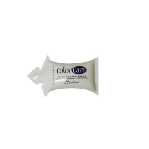 Satin Color Care Conditioner .75oz