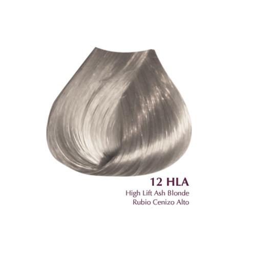 Satin 12HLA High Lift Ash Blonde 3oz