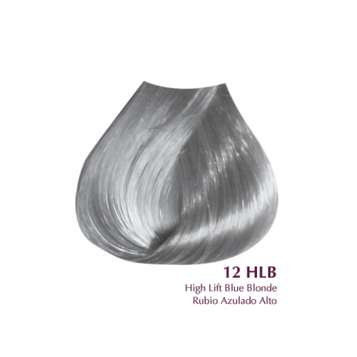 Satin 12HLB High Lift Blue Blonde 3oz