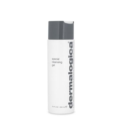dermalogica special cleansing gel 8 oz