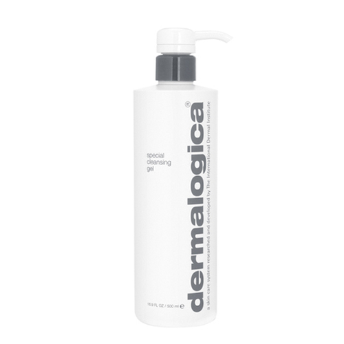 dermalogica special cleansing gel 16 oz