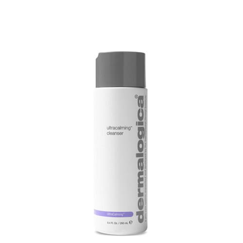 dermalogica ultra calming cleanser 8 oz