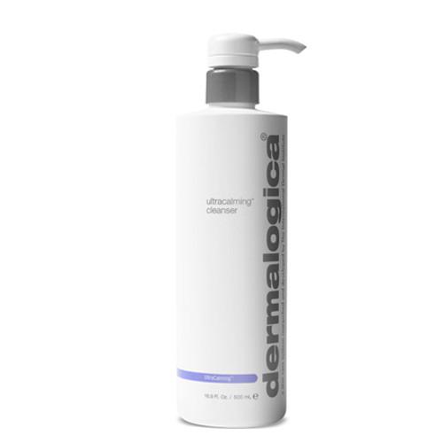 dermalogica ultra calming cleanser 16 oz