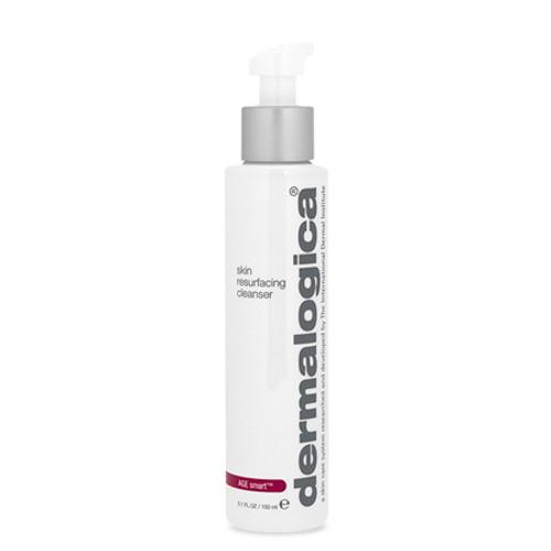 dermalogica skin resurfacing cleanser 5 oz