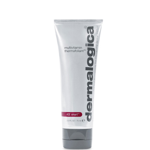 dermalogica multivitamin thermafoliant 2 oz
