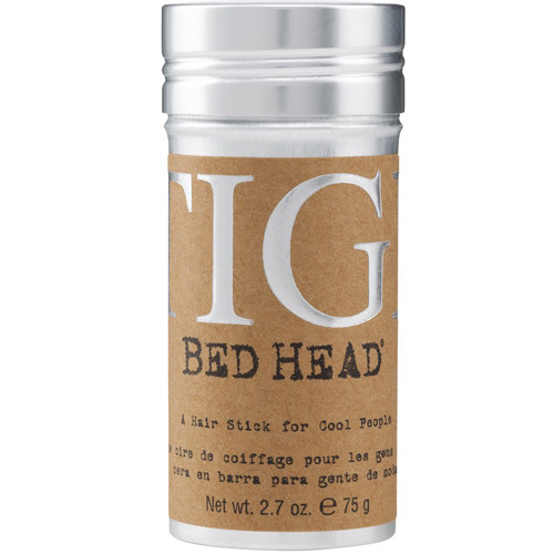 Bed Head TIGI Stick