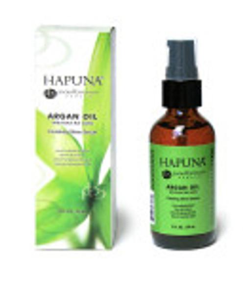 paul brown hapuna argain oil