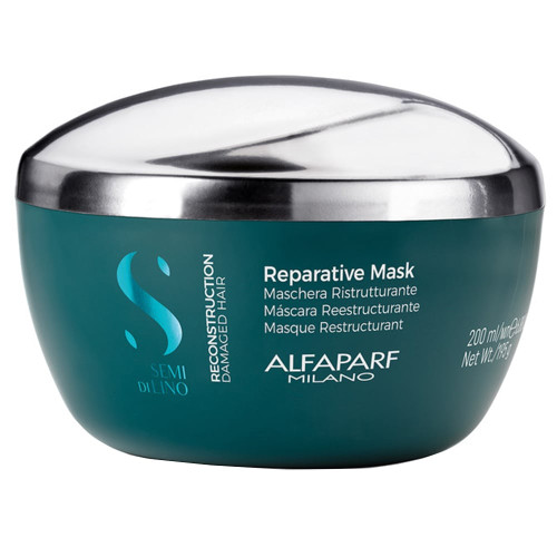 Alfaparf repair mask