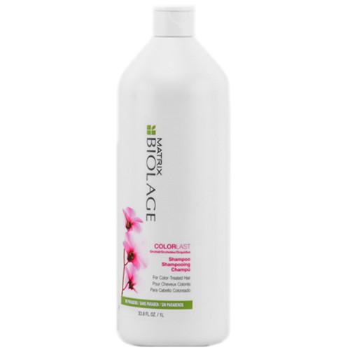 Matrix Biolage ColorLast Shampoo