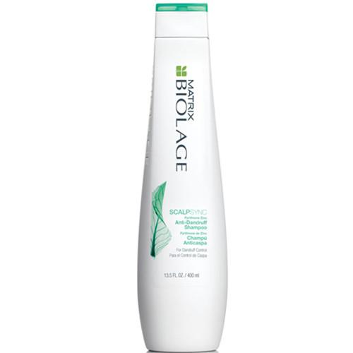 Matrix Biolage ScalpSync Antidandruff Shampoo