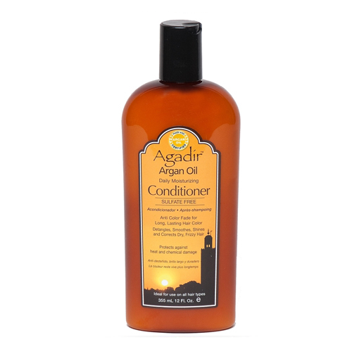 Agadir Argan OIl Daily Moisturizing Conditioner 12.4oz