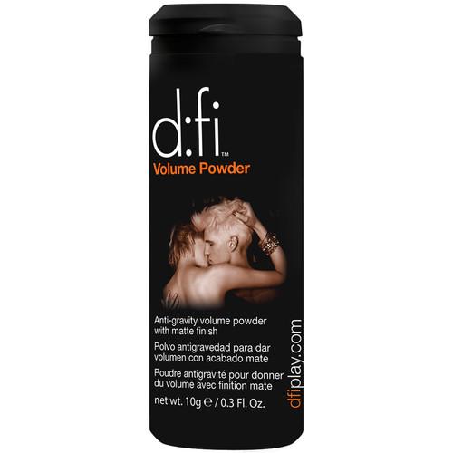 d:fi volume powder 0.35 oz