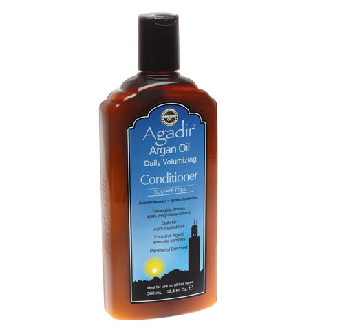 Agadir Argan Oil Daily Volumizing Conditioner 12.4oz
