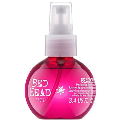 Bed Head Beach Bound Protection Spray For Colored Hair