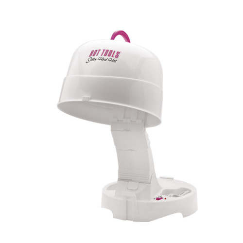 hot tools 1200 watt hard hat salon hair dryer