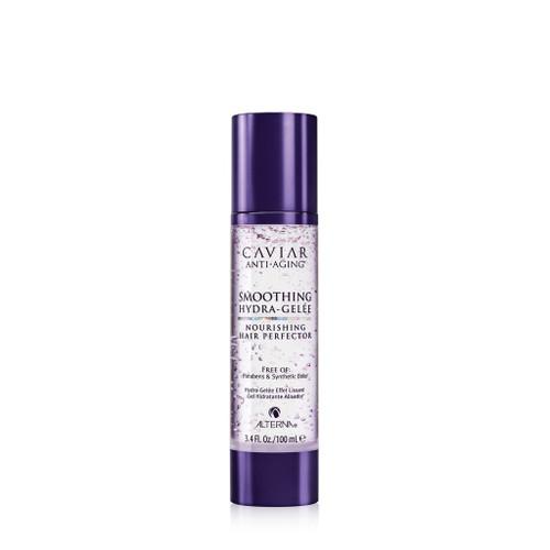 Alterna caviar anti aging smoothing hydra gelee
