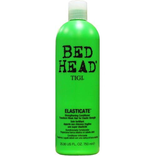 Bed Head Elasticate Strengthening Conditioner