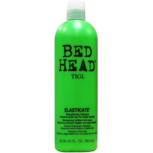 Bed Head Elasticate Strengthening Shampoo