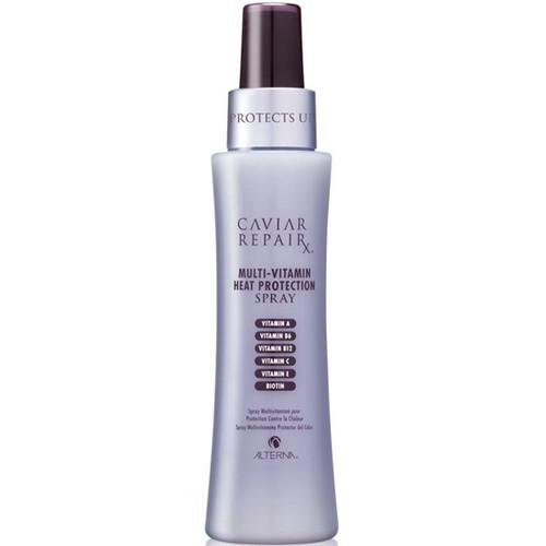Alterna Caviar RepairX Multivitamin Heat Protectant Spray