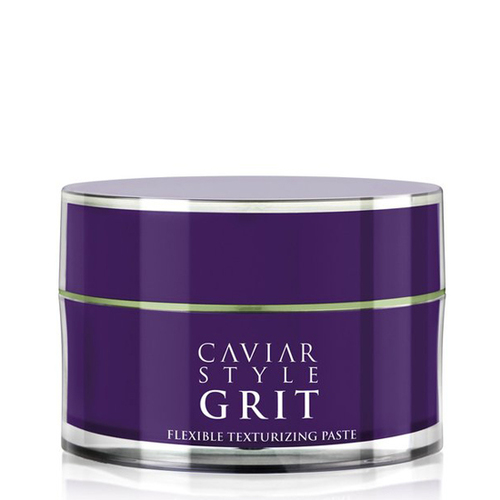 Alterna Caviar Grit Flexible Texturizing Paste