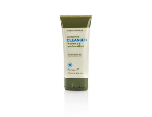 Pierre F ProBiotic Skin Care Exfoliating Cleanser 5.92oz