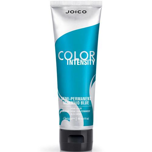 Joico Vero K-Pak Color Intensity Semi-Permanent Hair Color - Mermaid Blue