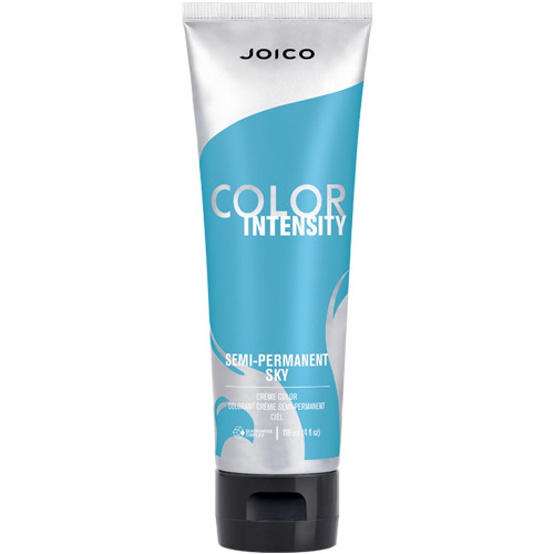 Joico Vero K-Pak Color Intensity Semi-Permanent Hair Color - Sky