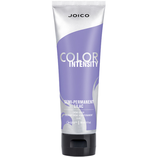 Joico Vero K-Pak Color Intensity Semi-Permanent Hair Color - Lilac