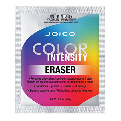 Joico Color Intensity - Eraser