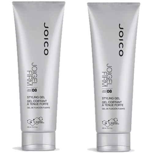 Joico JoiGel Firm Styling Gel