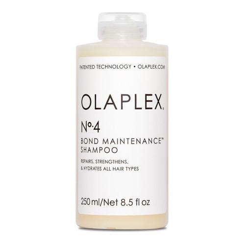 No.4 Bond Maintenance Shampoo 8.5 oz