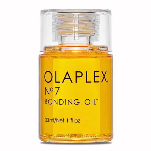 No.7 Bonding Oil 1 oz