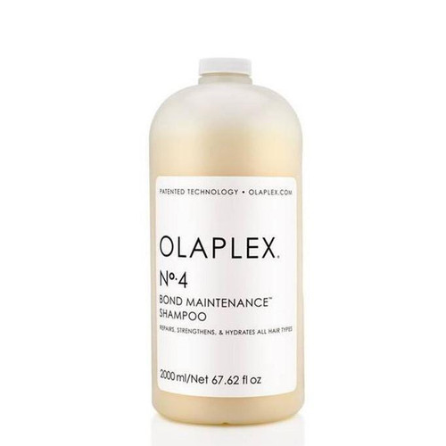 No.4 Bond Maintenance Shampoo 67.62 oz
