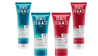 bedheadhair.jpg