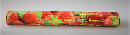 Strawberry Incense