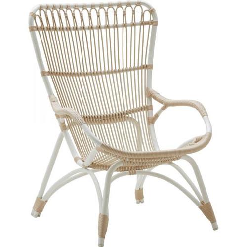Monet Chair SIKA