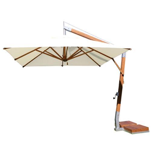 Levante Umbrella