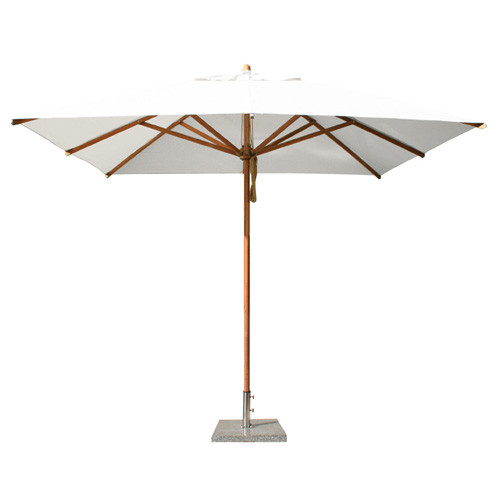 Levante Bamboo Umbrella